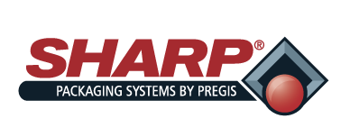 Sharp Bagging Systems